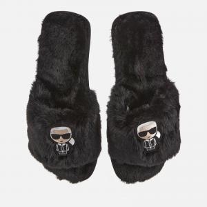 Allsole官網精選時尚鞋履特賣 (Vans、Karl Lagerfeld、Puma等品牌)