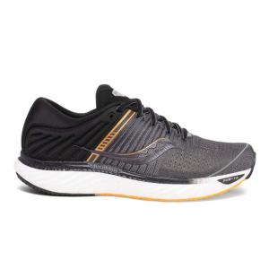 JackRabbit 官網 Saucony Triumph 17運動鞋熱賣 多色可選