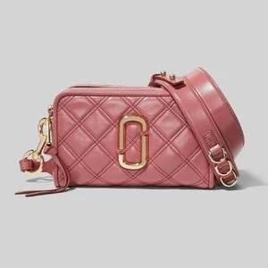 Marc Jacobs官網精選時尚包包特賣