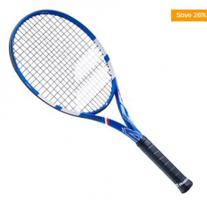 Stringers World 網球拍、羽毛球拍等熱賣