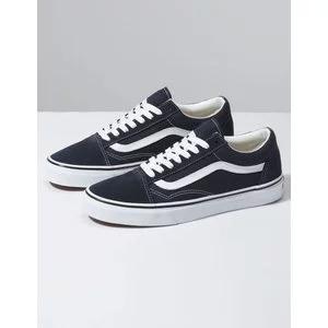 Tillys官網精選VANS Old Skool 滑板鞋特賣