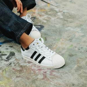 Sneakersnstuff官網 adidas、Reebok、Vans、Converse等潮流鞋服大促