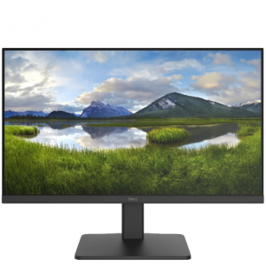 """Office Depot and OfficeMax - Dell™ D2721H 27"""" 显示器,直降 $100"""