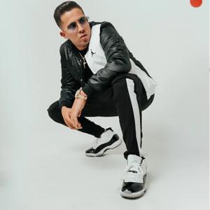 Footaction官網 全場美鞋熱賣(Nike、Adidas、Jordan等品牌)