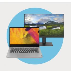 Office Depot - 黑五预热:办公用品、笔记本电脑、台式机、打印机等