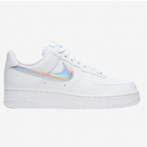 Nike Air Force 1 07 LE Low - Women's Shoes @ Eastbay