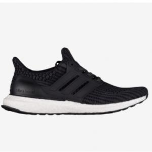 Eastbay.com官網精選時尚運動鞋特賣nike、adidas 等品牌