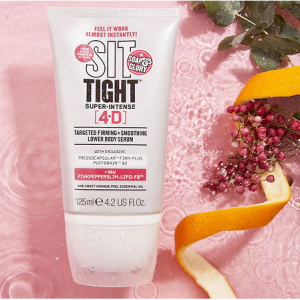 Walgreens - Buy 1 Get 1 50% OFF + Extra 15% Off Soap & Glory