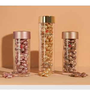 20% Off Any Purchase + Free Shipping @  Elizabeth Arden