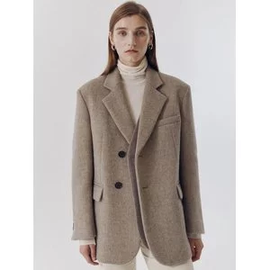 Up To 70% Off + Extra 10% Off Dunst For Women & Men Winter '20 @ W Concept