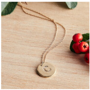 Holiday Sparkle | Jewelry Gifts with 200+ New Styles @ Rue La La