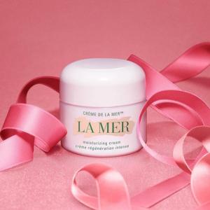 Beauty Sale (La Mer, LP, SK-II, Shiseido, Estee Lauder, Valmont, YSL, Tom Ford, Dior) @ Rue La La
