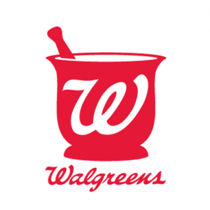 Save On Fall Essentials 20% Off Sitewide Reg-Priced Items @ Walgreens
