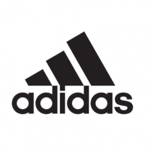 Buy More, Save More Offer - Up To 30% Off Your Purchase @ adidas