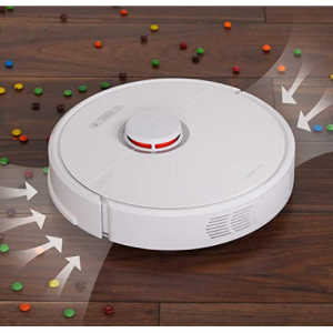 Today Only: Amazon - Up to 30% off Roborock Robotic Vacuums