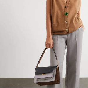 22% off Single's Day Fashion Sale @ NET-A-PORTER