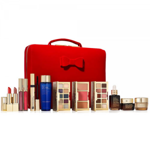 ESTÉE LAUDER Full Size Blockbuster Supreme Collection @ Nordstrom