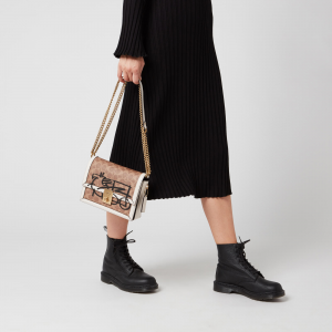 30% off Mid-Season Sale (Coach, Marc Jacobs, Tory Burch And More) @ MYBAG