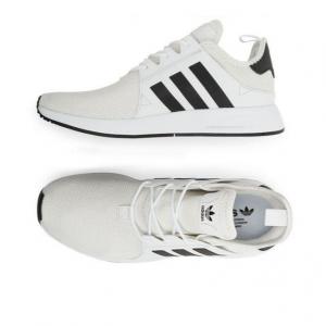 Platypus Shoes官網 折扣區精選美鞋特賣(Converse、Nike、Adidas 等品牌)
