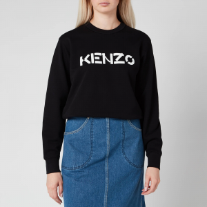 30% Off Selected Lines (Kenzo, by Far, Ganni And More) @ Coggles