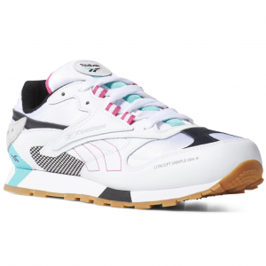 eBays官網 Reebok ATI 90s兒童運動鞋4折熱賣