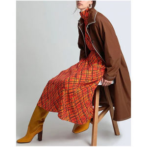 20% Off Weekend Shopping (Marni, Gucci, Dolce & Gabbana And More) @ Yoox.com