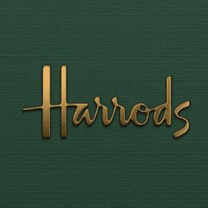 Harrods美妆折扣区热卖 收Tom Ford, YSL, Armani, Valmont, Givenchy, Decorte, Charlotte Tilbury, MAC
