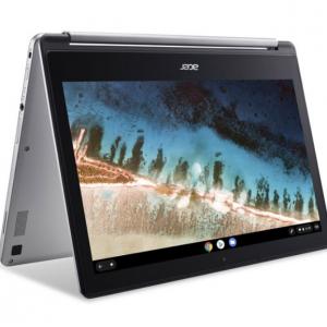$40 off Acer R13 Mediatek 2-in-1 Touch 4GB/64GB Chromebook (MT8173C 4GB 64GB) @Walmart