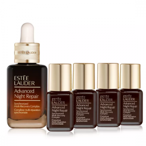 $61.50 ($145 Value) For Repair. Renew. Hydrate. Gift Set @ Estee Lauder