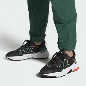adidas Originals OZWEEGO Shoes Men's @ eBay US