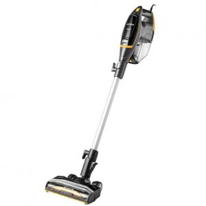 Today Only: Eureka Flash Lightweight Stick Vacuum Cleaner, Black, NES510 @ Amazon