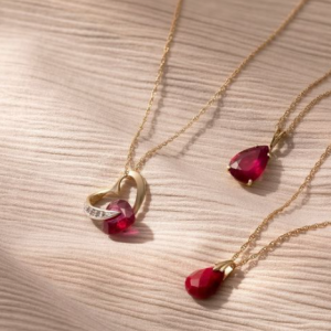 10% Off Full & Sale Items @ QP Jewellers