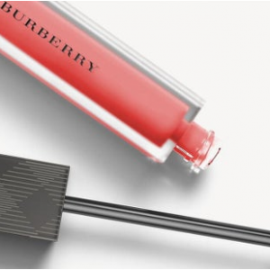 Burberry Lipstick Starting At $7 @ Nordstrom Rack