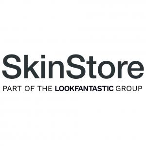 Beauty Sale (TriPollar, Elizabeth Arden, Decorte, Murad, La Roche Posay, Filorga) @ SkinStore
