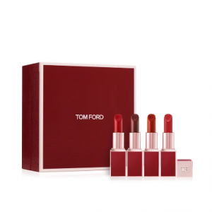 $180 For TOM FORD Lost Cherry Lip Color Set @ Nordstrom