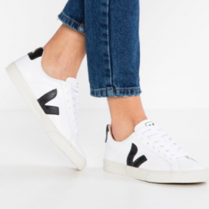 20% Off Select Veja Shoes @ AllSole