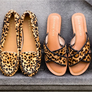Up To 80% Off Shoes Sale @ Jack Rogers
