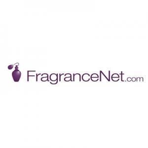 FragranceNet中國精選香水熱賣 收Hermes愛馬仕,梵克雅寶,Marc Jacobs, Burberry等