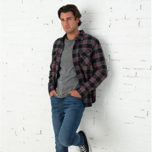 Extra 60% Off Clearance @ Tillys