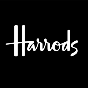 10% Off Sitewide Sale For Rewards Members @ Harrods