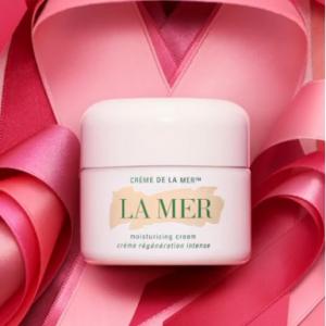 Skincare Sale (La Mer, Estee Lauder, Lancome, Shiseido, Clarins, L'Occitane) @ Rue La La