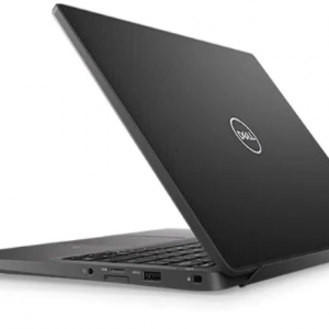 Dell - 72小時閃購:Dell Latitude 7400筆記本,4.5折