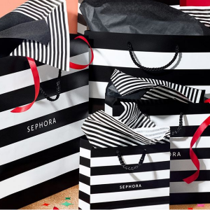 Sale Items @ Sephora