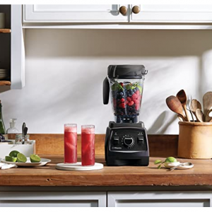 Today Only: Up to 35% off Vitamix Blenders and Containers @ Amazon