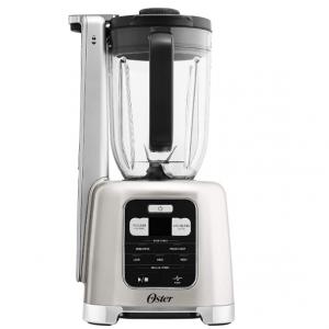限今天:Oster厨房电器一日闪促 @ Amazon
