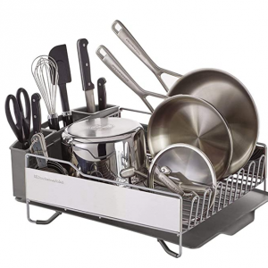 Today Only:KitchenAid Selected Kitchen Tools Sale @ Amazon