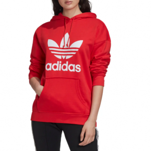 Up to 50% off adidas Originals Clothing & Accessories @ Nordstrom