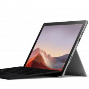 $350 off Surface Pro 7 (i5-1035G4, 8GB, 128GB) @Walmart