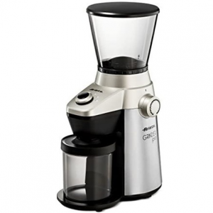 DeLonghi Ariete 3017 Conical Burr Electric Coffee Grinder @ Woot
