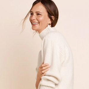 Black Friday Event - 50% Off Select Styles @ Ann Taylor